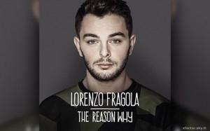 The Reason Why: il video di Lorenzo