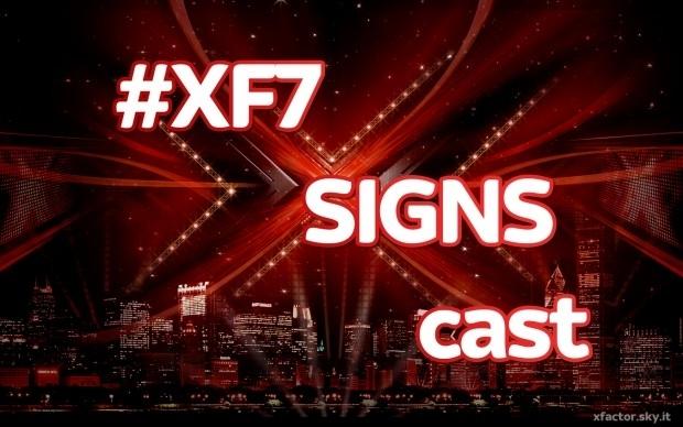 xf7signscast