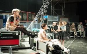 X Factor Daily: nel dietro le quinte del secondo Live