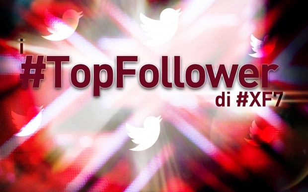 xfactor-2013-top-follower-