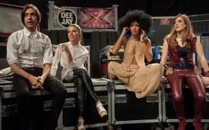 X Factor Daily: si riparte!