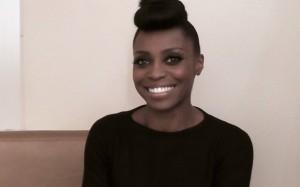 Intervista a Skye Edwards