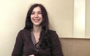 Intervista a Lisa Hannigan