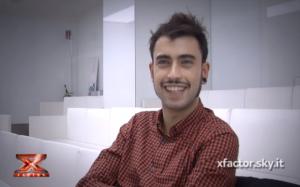 L'intervista all'eliminato: Lorenzo