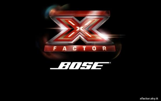 xfactor-2013-bose