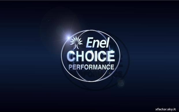 EnelChoice_logo_