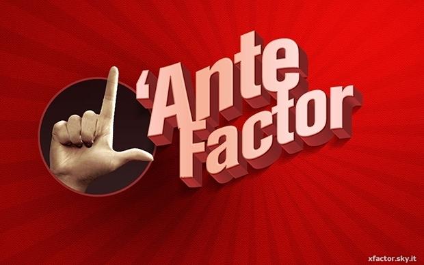 glee factor