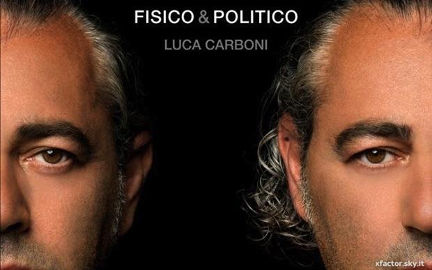 carboni-fisico-e-politico-cover-lucacarboni-it