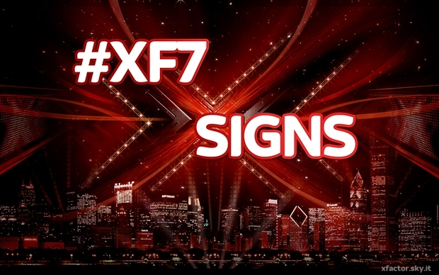 xf7signs