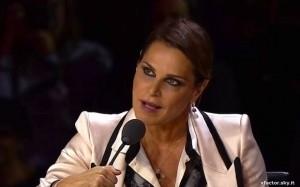 X Factor in 3 minuti: il quinto Live Show