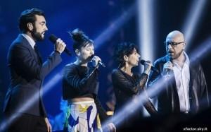 Deezer e X Factor: vince Michele il titolo di popstar 2013