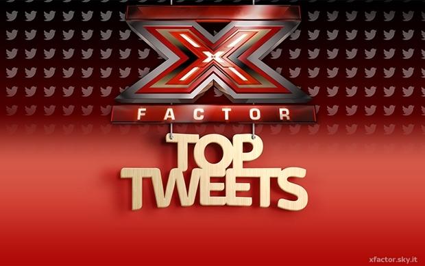 xfactor_top_tweets