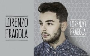 Gli EP di X Factor 2014 su Amazon