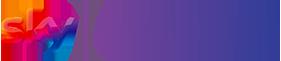 Sky Academy Logo