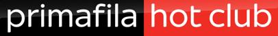 logo PRIMAFILA HOTCLUB